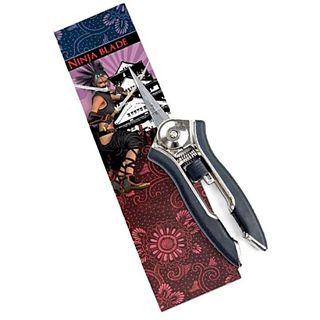 Tijera Ninja Blade