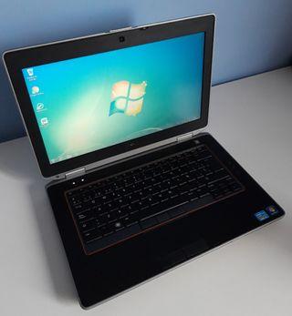 Ordenador Portatil DELL Intel Core i5