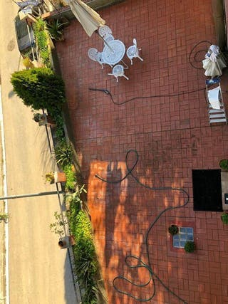 Casa en venta en Can Fatjó en Rubí