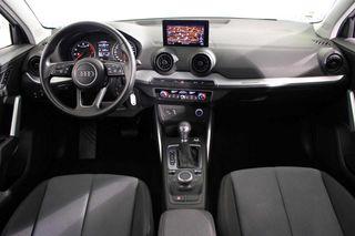 Audi Q2 Design Edition 1.0 TFSi 116cv S tronic