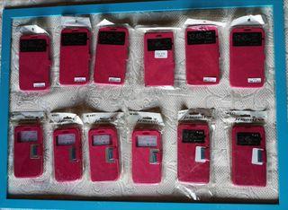 Funda móvil Varios modelos
