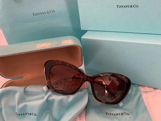 Gafas Tiffany