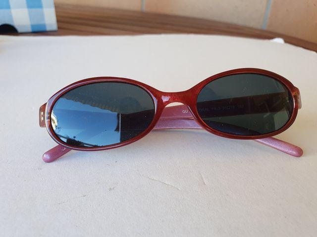 Gafas de sol mujer GUESS