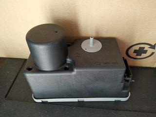 bomba de vacío cierre centralizado golf mk3 vr6