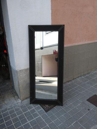 Mirall Espejo Mural 1,60×0,60 m