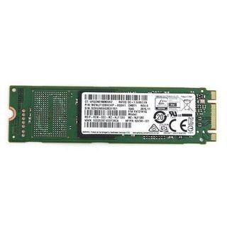 DISCO SÓLIDO SAMSUNG SSD MZNLN128HAHQ 128GB