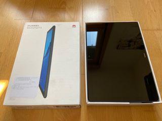 Tablet Huawei T5 3GB Ram - 32GB ROM