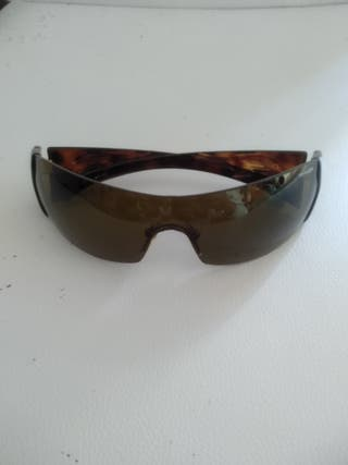 Gafas de sol Arnette mujer