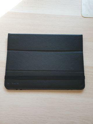 """Funda tablet universal 10,1 """""""