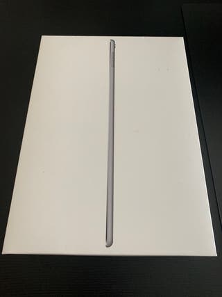 iPad Pro 9,7 32GB gris espacial wifi