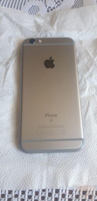 Iphone 6S para piezas.