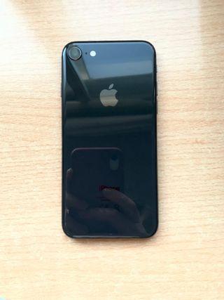 iPhone 8 Gris Espacial 64GB