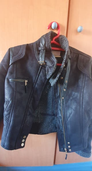 ropa,niños,chaqueta,americana,cazadora,abrigo.