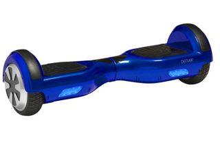 Hoverboard Denver (Precio Negociable)!!