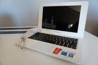 Ordenador Thomson Neo 10.1