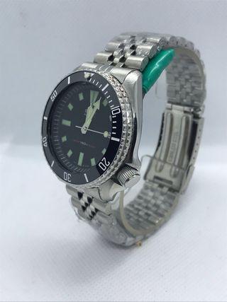Seiko vintage 7002-7000 A1