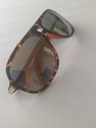 GUESS gafas de sol hombre