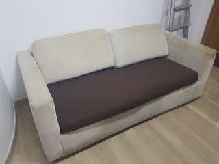 Sofa-Cama IKEA