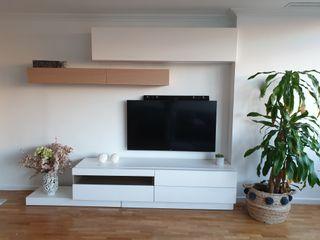 Mueble TV KENAY salón