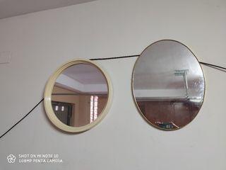 espejos para casa
