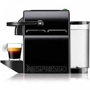 Cafetera nueva Nespresso Inissia Delonghi