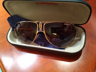 gafas de sol marca carrera