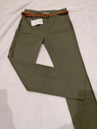 Pantalón Lefties