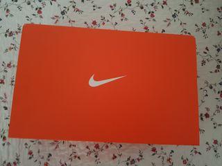 Nike W Odyssey, Zapatillas running mujer talla 40