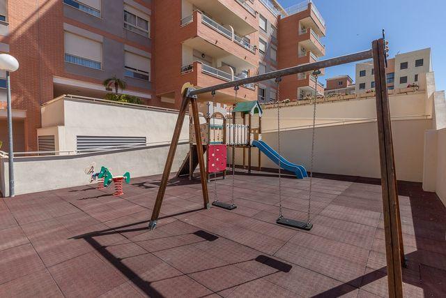 Piso en Torre del Mar, Málaga (Torre del Mar, Málaga)