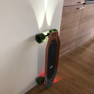 Electric Skateboard - Acton Blink S