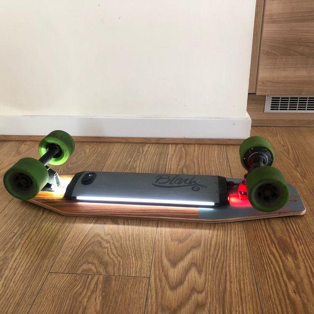 Electric Skateboard - Acton Blink S