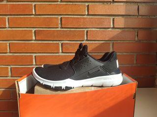 Zapatillas Nuevas Nike Flex Control TR3