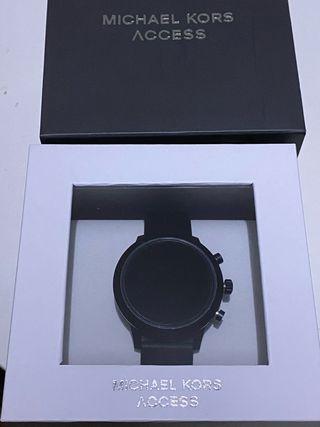 Smart Watch Michael Kors Access MKGO