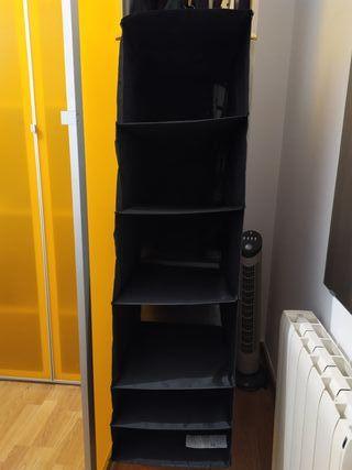 Organizadores IKEA