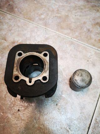 cilindro 65 de vespino f9