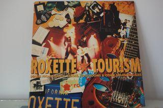 Vinilo Roxette