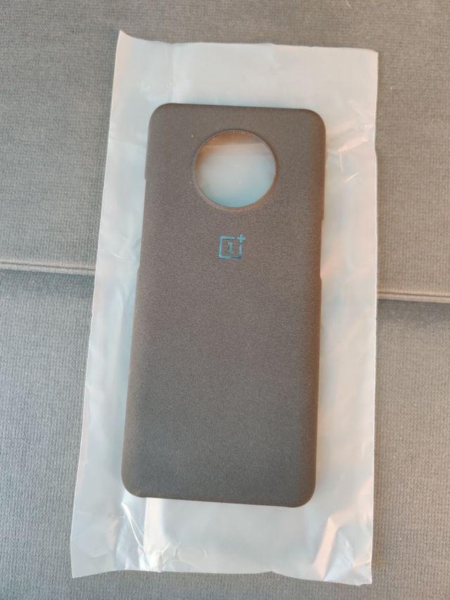 Funda OnePlus 7T