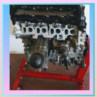 Motor BMW n47d20a n47d20c 306d2 306d3