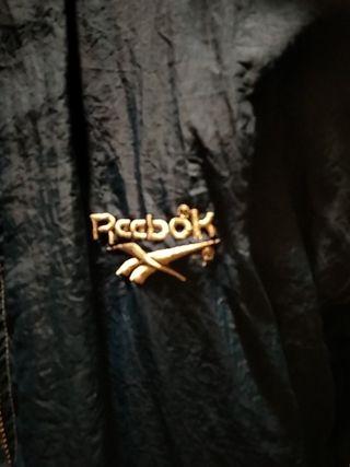chandal Reebok vintage