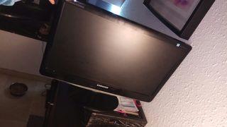 TV Televisor Samsung 22 pulgadas
