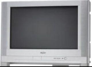 Tele más mando Modelo CE28WA5