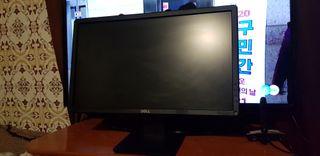 monitor dell de 22 pulgadas modelo E2214H