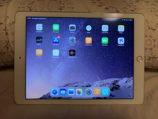 iPad Air 2 128gb + Cellular
