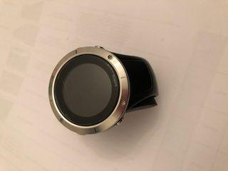 Reloj Suunto Spart Sport GPS