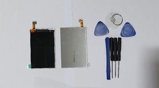 Pantalla LCD para Huawei Y200