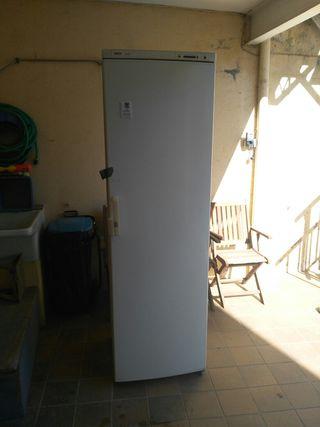 Nevera frigorífico Bosch 2 metros