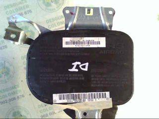 3099954 Airbag lateral izquierdo MERCEDES-BENZ BM