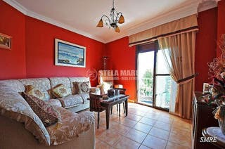 Apartamento en venta en Frigiliana