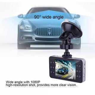 cámara de coche hd y tarjeta micro sd 32gb