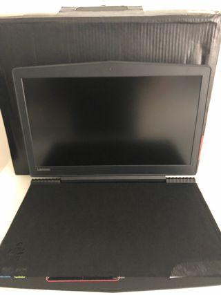 y520 Lenovo neuf